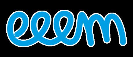 eeem.org