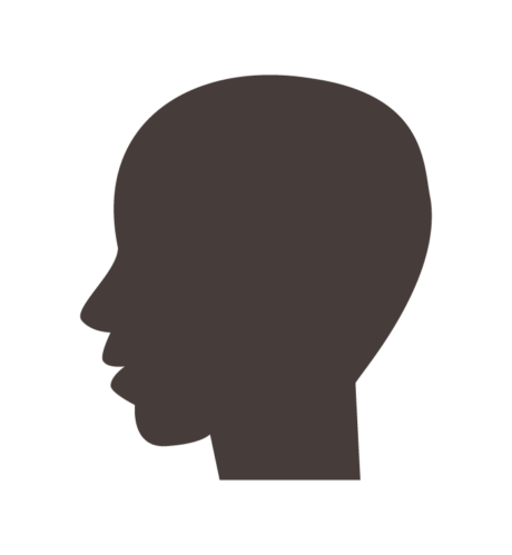 Profile picture of efimafy