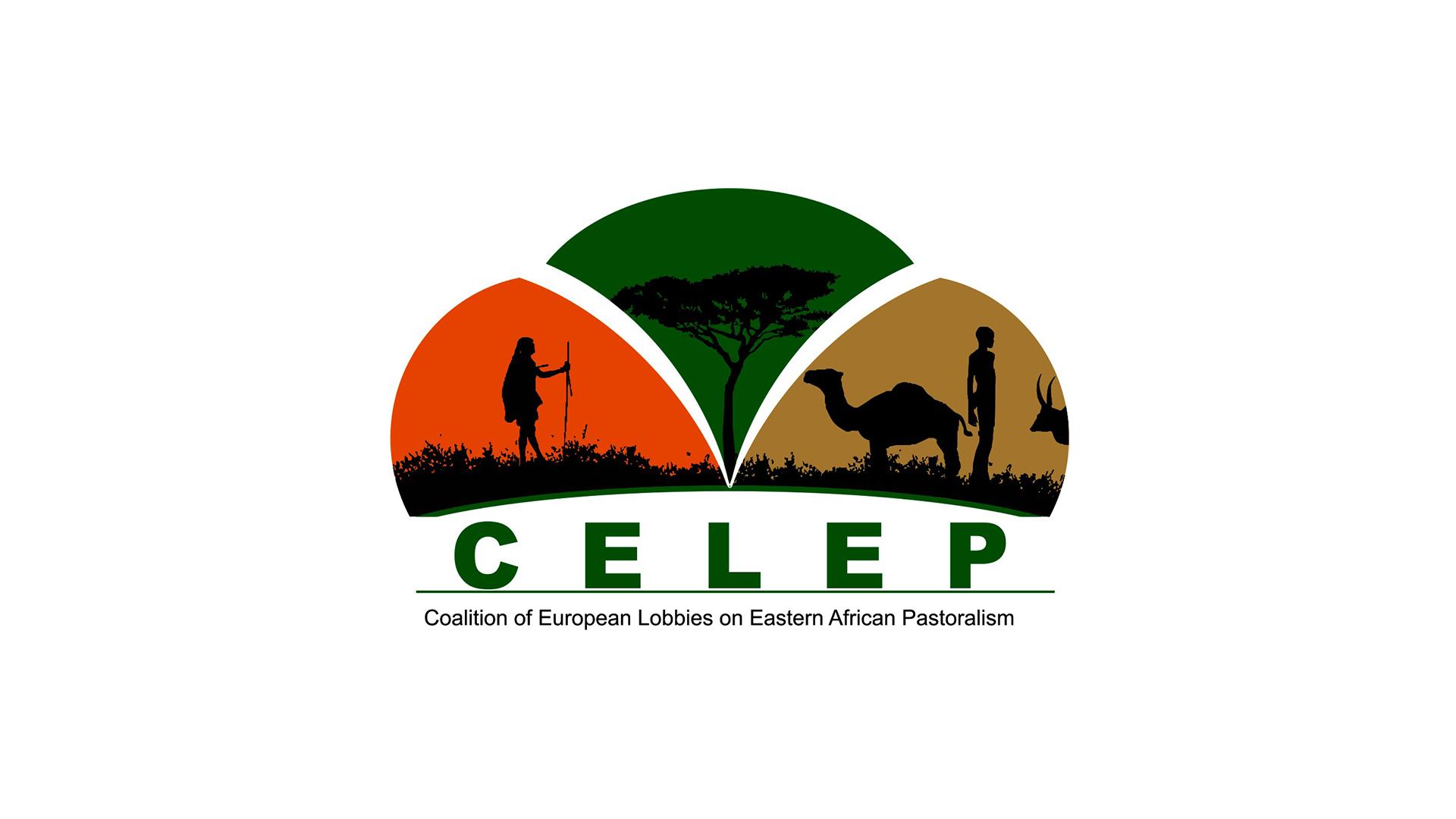 CELEP-Logo