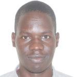 Profile picture of Looru Mark